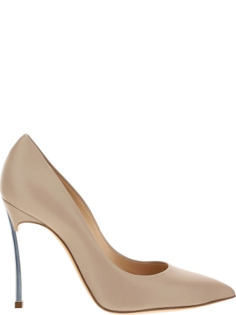 Casadei Pump Shoes