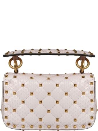 Valentino Garavani Rockstud Spike Mini Bag
