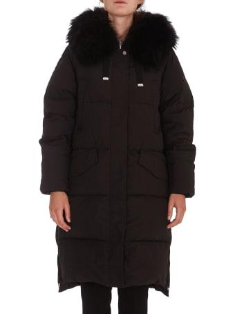Moorer Enia Down Jacket