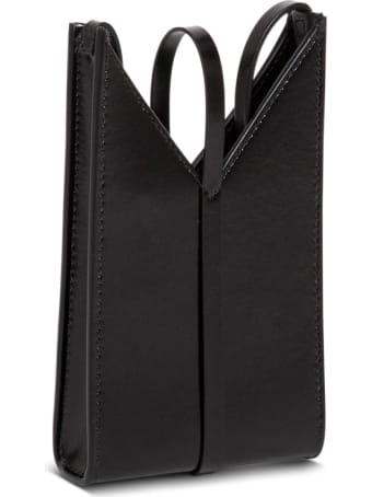 Givenchy Smartphone Case With Shoulder Strap