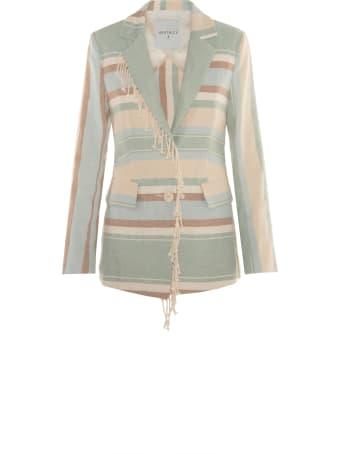Beatrice .b Jacket