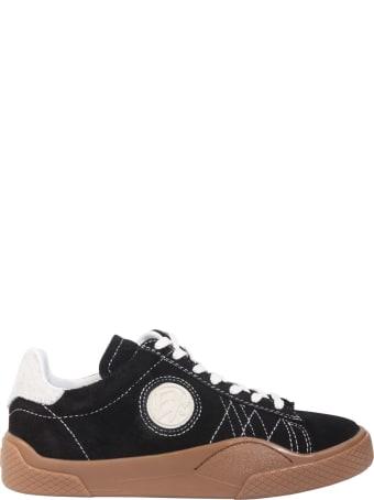Eytys Wave Sneakers
