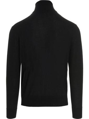 Department Five Sweater