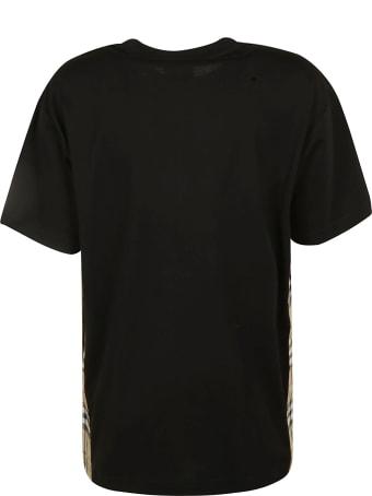 Burberry Carrick T-shirt