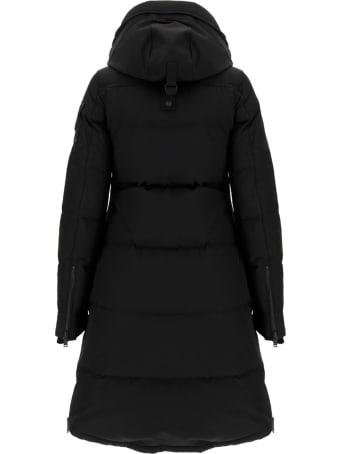 Moose Knuckles Bonaventure Coat