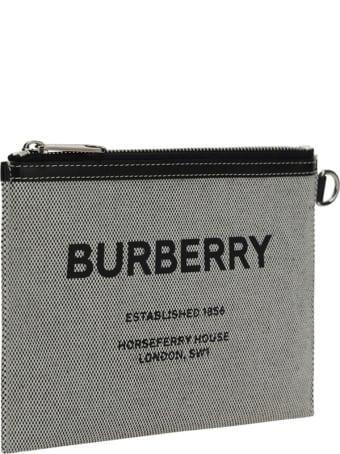Burberry Callum Crossbody Bag