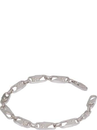 AMBUSH Chain Steel Bracelet