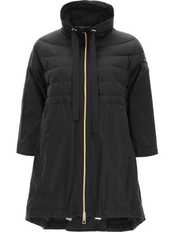TATRAS Atena Padded Jacket