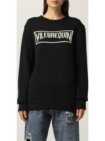 Vilebrequin Sweater Sweater Men Vilebrequin