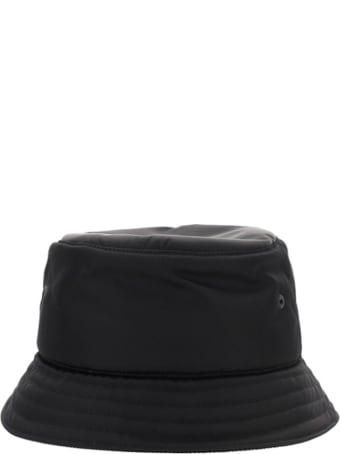 Burberry Burnerry Bucket Hat