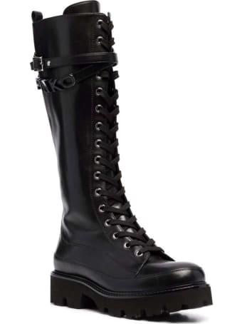 Pinko Rio Largo Boots