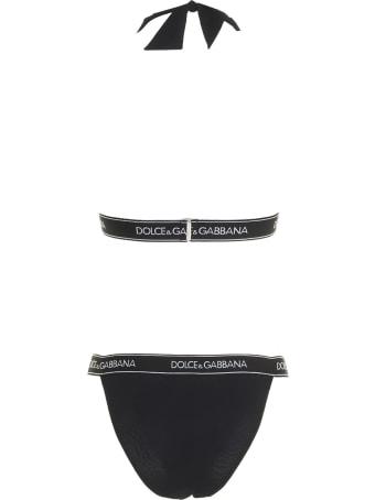 Dolce & Gabbana Swimsuit