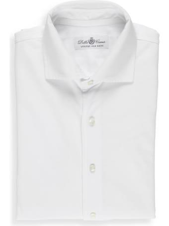 Della Ciana Cotton Shirt