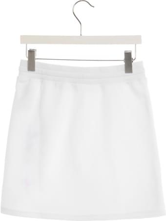 Givenchy Skirt