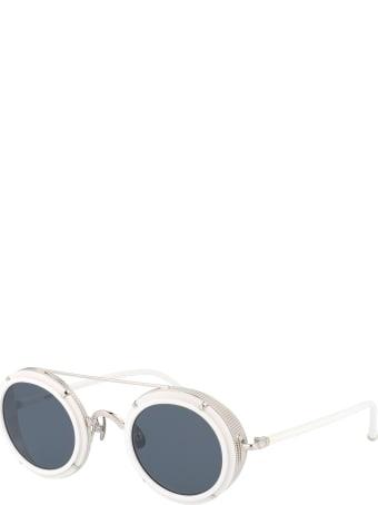 Matsuda M3080 Sunglasses