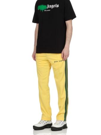 Palm Angels Sport Pants