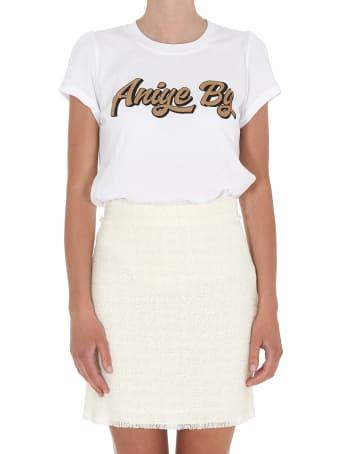 aniye by Aniye Maty T-shirt