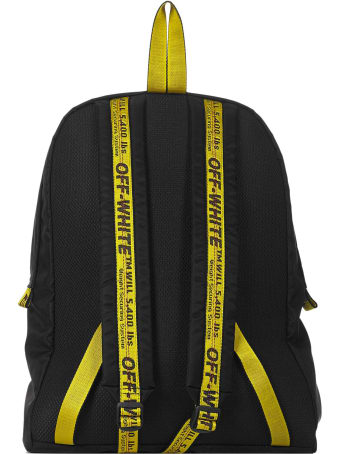 Off-White 'caravaggio Easy' Backpack