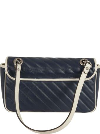 Gucci Gg Marmont 2 Shoulder Bag