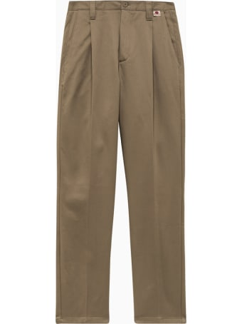 Robe di Kappa Pants 67117kw
