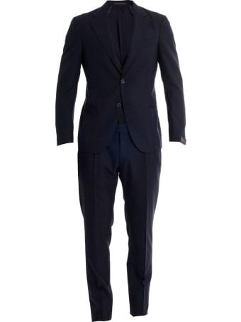 Bagnoli Livorno Suit