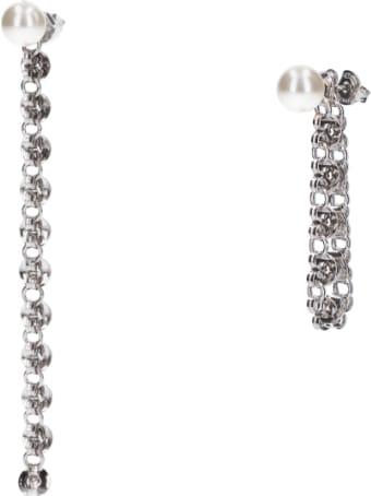 D'heygere Jewelry