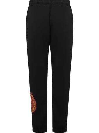 Bel-Air Athletics Trousers