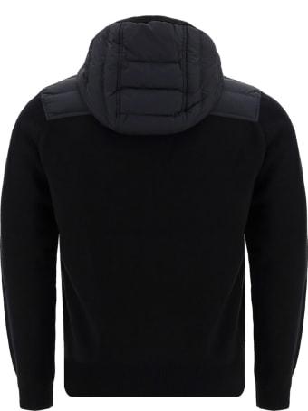 Parajumpers Illuga Jacket