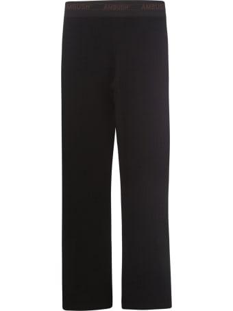 AMBUSH Trouser