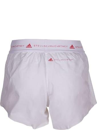 Adidas by Stella McCartney Truepace Short