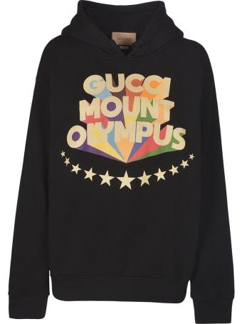 Gucci Fleeces