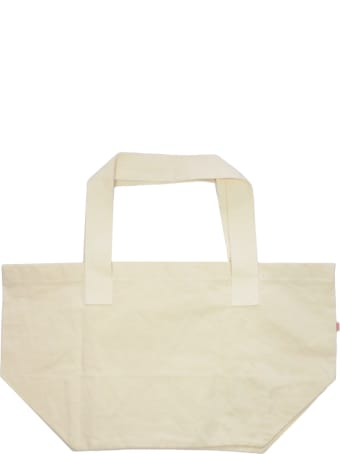 Sporty & Rich Be Nice Tote