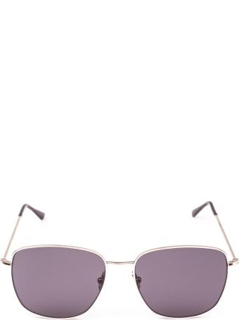Spektre Spektre Avanti Av01aft Sunglasses