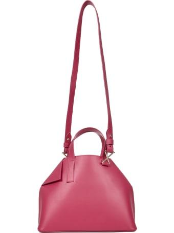 Giaquinto Shoulder Bag