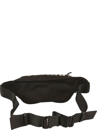 Kenzo Regular Logo Belt Bag