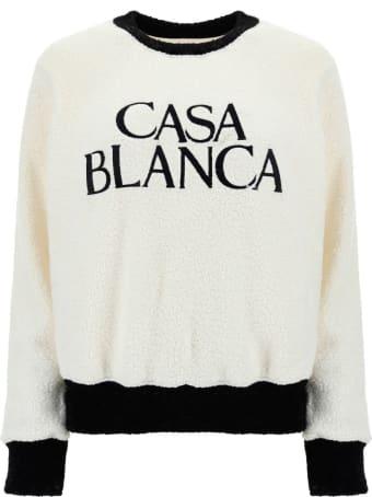 Casablanca Sweatshirt