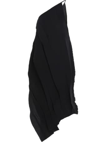 Aeron 'lauren' Dress