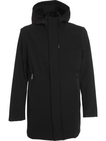 RRD - Roberto Ricci Design Thermo Jacket