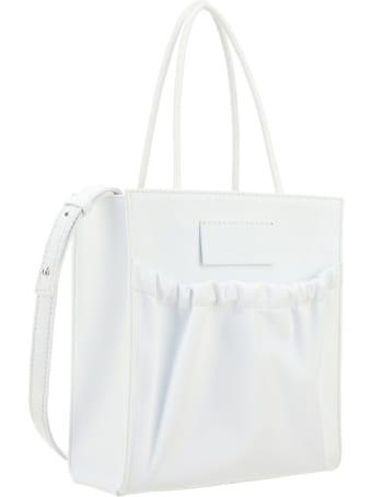 MM6 Maison Margiela Mm6 Hand Bag