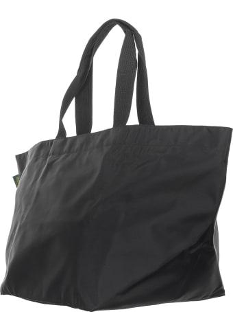Hervè Chapelier Hervé Chapelier Shopping Bag
