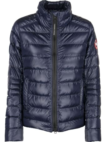 Canada Goose Cypress - Down Jacket