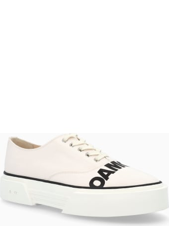 OAMC Inflate Plimsoll