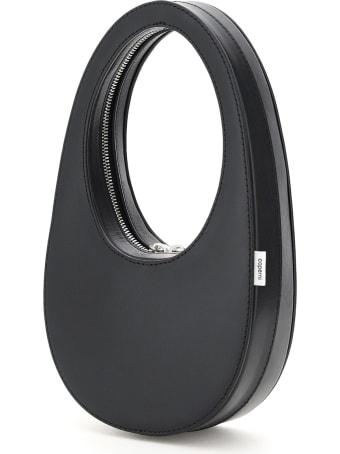 Coperni Swipe Mini Bag