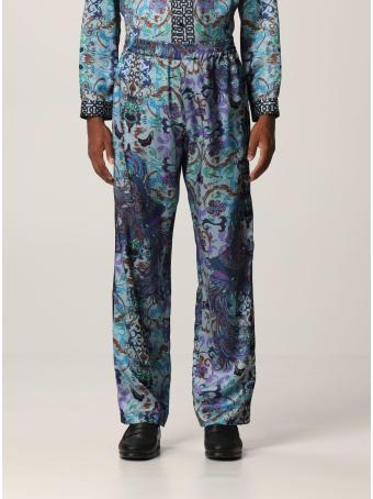 Koché Koche' Pants Pants Men Koche'