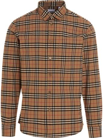 Burberry 'simpson' Shirt