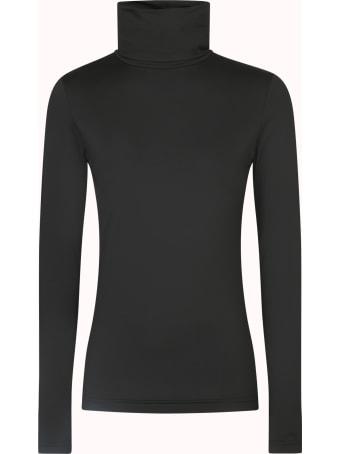 Xacus Active Sweater
