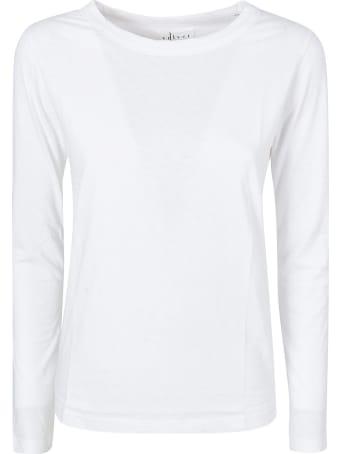 Velvet Liz T-shirt
