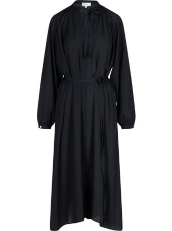 VIS A VIS Dress