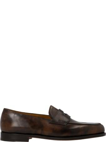 John Lobb 'lopez' Shoes