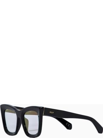RETROSUPERFUTURE Oltre N0x Sunglasses